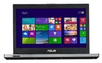 ASUS Pro451LD