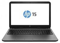 HP 15-r200