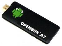 Openbox A3