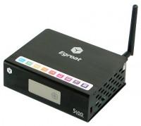 Egreat S100