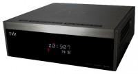 DVICO HD M-6600N