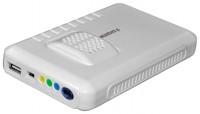 Digma HDMP-200