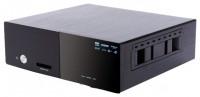 Rolsen FHD-M300