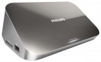 Philips HMP3011