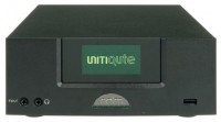 Naim Audio UnitiQute