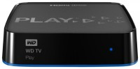 Western Digital WD TV Play