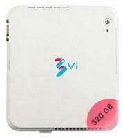 3vi SmartTV 320 Гб