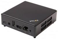 ZOTAC StreamBox (ZT-SBOX-DM01)