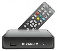 DIVAN.TV D1.TV