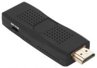 Cabletech URZ0193