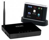 TEAC WAP-8600