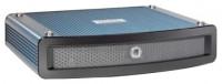 Cisco Digital Media Player 4400