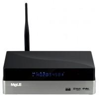 Mele HMC-BM03R