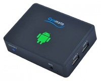 Coltech Android Smart Box-A1