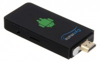 Coltech Android Mini PC MP-U1