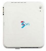 3vi SmartTV 500 Гб