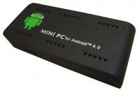 Miniand MK803