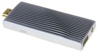iMito Mini-PC QX2