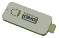 Android Kino Quadro