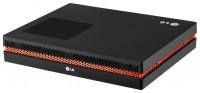LG NC1100