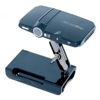 Alfacore Smart TV A20