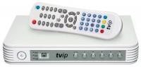 TVIP S-213
