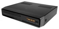 Energy Sistem Combo d8 HDTV