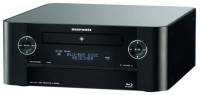 Marantz Melody Movie (MER803)