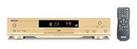 Yamaha DVD-S510