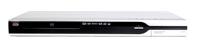 Daewoo Electronics DRX-1105K