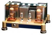 WAVAC EC-838