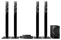 Panasonic SC-BTT480