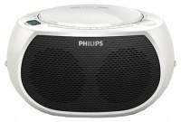 Philips AZ 380W