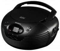SUPRA BB-CD120U