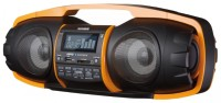 TELEFUNKEN TF-SRP3403B