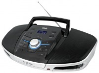 BBK BX900U