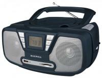 Maxwell MW-4002