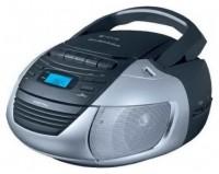 NOVIS-Electronics NBM-6595