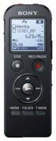 Sony ICD-UX534F