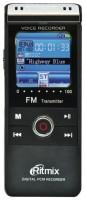 Ritmix RR-960 8Gb