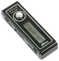 Ritmix RR-550 2Gb