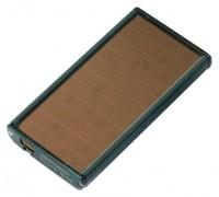 Edic-mini TINY 16 S64-600h