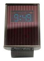 Edic-mini Daily S50-300h