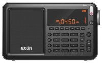 Eton Satellit