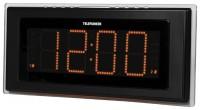 TELEFUNKEN TF-1541