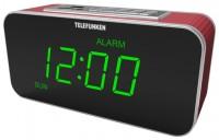 TELEFUNKEN TF-1503U