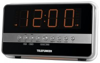 TELEFUNKEN TF-1549
