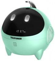 TELEFUNKEN TF-1634UB