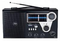 Сигнал electronics РП-310