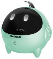 Hyundai H-1634UB